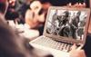 İnternetten film ve dizi izleyenler dikkat