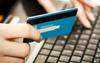Kredi kartlarında yeni uygulama