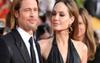 Angelina aşk acısını anlattı