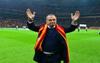 Galatasaray'dan Fatih Terim kararı