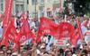 CHP'den Ankara için Bülent Kuşoğlu iddiası