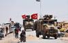 Silah üreten Türk şirketleri için flaş iddia