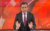 Fatih Portakal sosyal medya trollerinin hedefinde