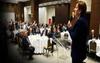 İYİ Parti'den MHP'li oranı'na tırpan mesajı