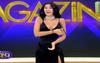 Asena Atalay'dan şok karar