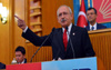 Kılıçdaroğlu'nun sözleri büyük tartışma başlattı