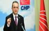 CHP'den flaş ittifak açıklaması