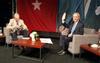 Kılıçdaroğlu'ndan flaş Gül açıklaması