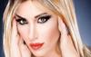 Bodrum'daki bar kavgasında genç şarkıcı da öldü