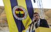 Fenerbahçe'nin yeni başkanı Ali Koç'un vaatleri