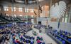 Almanya'dan tartışma yaratacak FETÖ açıklaması