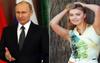 Putin muradına eriyor