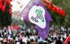 HDP'li Başkanlar gözaltına alındı
