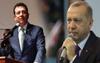 İmamoğlu'ndan Erdoğan'a jet yanıt
