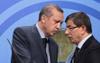 İşte Davutoğlu'na bu işten vazgeçsin diye giden 7 AKP'li