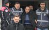 Ordu'da üniversite öğrencisi Ceren Özdemir'i öldüren katilin 4 sayfalık korkunç ifadesi ortaya çıktı
