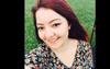 Nazan için de adalet aranıyor: İntihar değil cinayet!