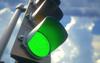 Geçiş üstünlüğü maddesi değiştirildi! Artık vekiller kırmızı ışıkta geçebilecek