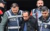 TSK, Ceren'in katili Özgür Arduç için 15 yıl önce rapor hazırlamış: Saldırgan ve suça meyilli