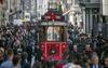 Gezici'nin anketine göre Türkiye'nin en güvenilir isimleri