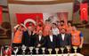 Kılıçdaroğlu Maltepe'de tapu dağıtacak