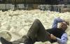 CHP milletvekili Mahmut Tanal 17 gün sonra yatağında uyudu