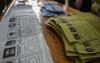 Analiz: Türkiye'de seçim yenilenebilir