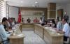 Tunceli Belediyesinden tartışılan karar