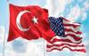 ABD'den Türkiye için flaş gelişme
