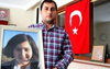 Rabia Naz kararıyla ilgili flaş gelişme