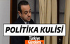 Politika Kulisi: Bağış'ın rotası Washington'dan Prag'a mı çevrildi?