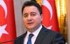 Ali Babacan'ın partisi için tarih belli oldu