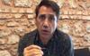 Lemi Çelik: Galatasaray'a karşı kurulan bir kumpas görmedim