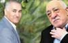 FETÖ elebaşı Fettullah Gülen'in, Adil Öksüz'e yolladığı darbe mesajları deşifre edildi