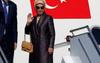 Kılıçdaroğlu'ndan Flaş çanta yanıtı
