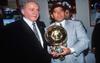 Maradona'nın serveti konuşuluyor: Fakir öldü