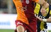Galatasaray'ın loca teklifine Fenerbahçe'den ret