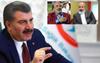 TRT spikerinden sansür iddiasına tepki