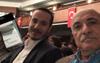 AKP'li vekilin oğlundan karaborsa test satışı!