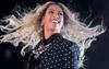 Beyonce'den ırkçılık karşıtı çagrı