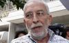 Emin Çölaşan'dan 65 yaş yasağı tepkisi: Rezalet!