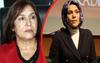 Kılıçdaroğlu'nun eşi Esra Albayrak'la ne konuştu?