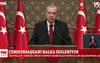FOX Erdoğan'a tarihi reyting yaptırdı, ATV ilk 100'de yok
