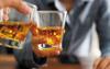 Zamlı alkol fiyatları açıklandı