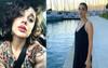 Pınar Gültekin cinayetinde sürpriz tanık