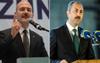 Bakan Soylu'ya AKP içinden yeni tepki