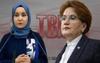 Meclis TV'den Uygur Türk'ü genç kıza sansür