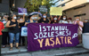 İstanbul sözleşmesi kaldırılıyor