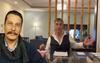 Erk Acarer: Kıbrıs Başbakanı'nın Şantaj videosunu İzledim