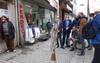 Fatih Altaylı'dan Esnafa Öneri: Kapıya AKP Bayrağı Asın